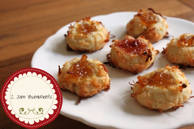 Top 10 Christmas Cookies Smells Like Home