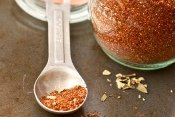 DIY: Taco Seasoning