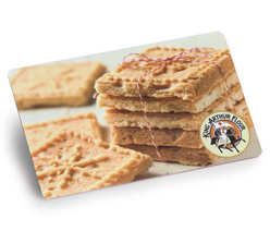 King Arthur Flour Store Goodies and Gift Card Giveaway – CLOSED