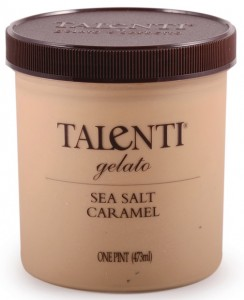 TALENTI_SeaSalt_caramel_LG