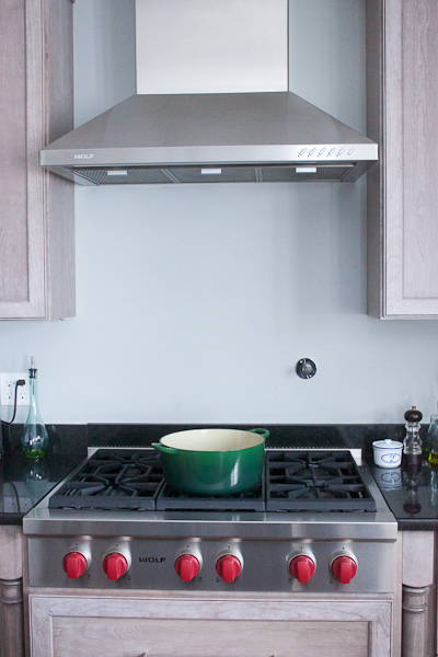 aroma induction cooktop reviews