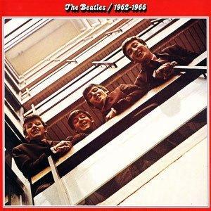 Beatles19621966