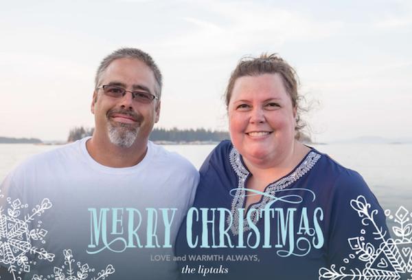 SLH christmas card 2015