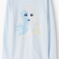 Disney Frozen 2 Pajamas