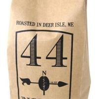 44 North Coffee