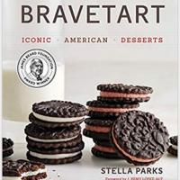Bravetart, by Stella Parks
