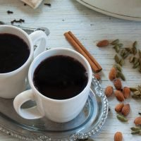 Glogg Recipe – A Traditional Scandinavian Holiday Drink